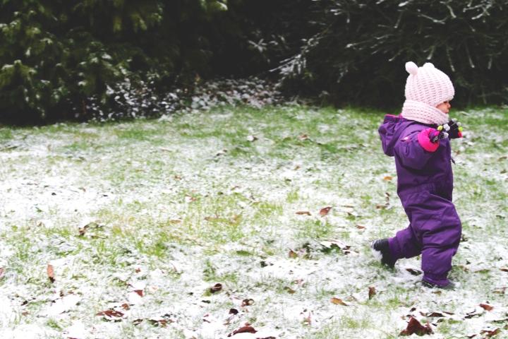 bebe-neige-1