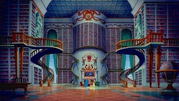 Beast's_Castle_12