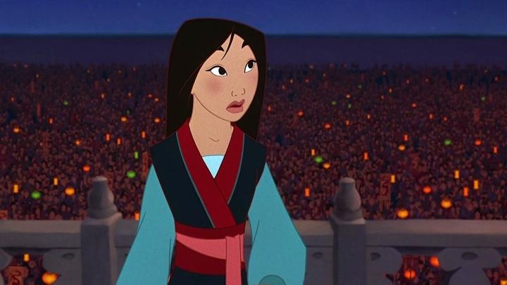 Mulan-disneyscreencaps.com-9029