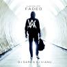 Alan-Walker-Faded-Dj-Dark-Dj-Vianu-Remix