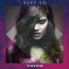 Tove-Lo-Timebomb-2015-1000x1000
