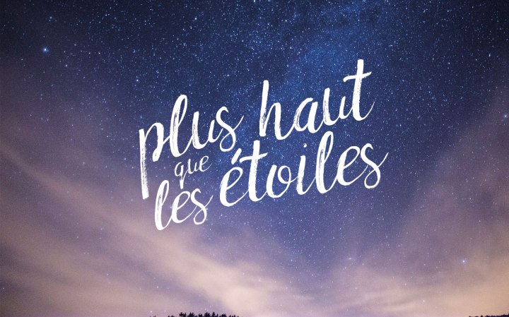 photo-etoiles