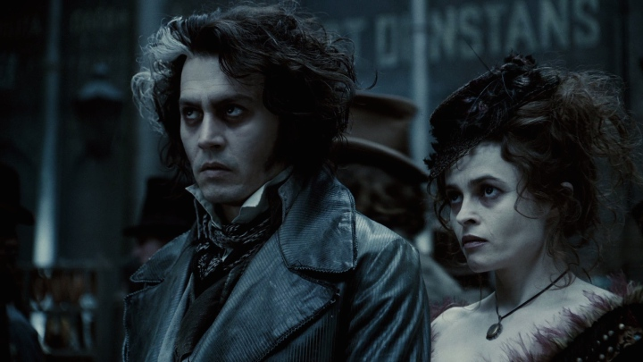 tim-burton-sweeney-todd-the-demon-barber-of-fleet-street-1