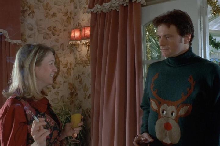 Mes films de Noël favoris#2