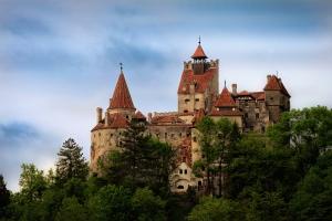 castelul_bran2