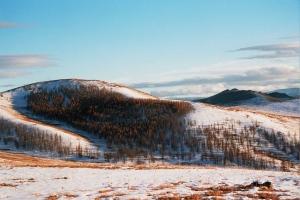 paysage_de_mongolie