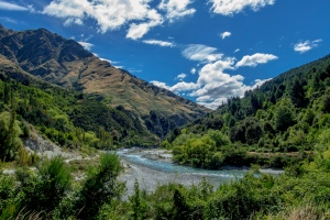 shotover_river_new_zealand