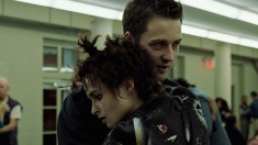 Fight-Club-jack marla 2