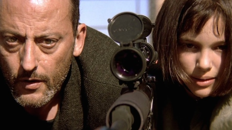 Leon-The-Professional-Gaston.mkv-0_51_03-000701