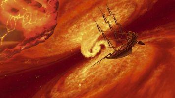 La_Planete_au_tresor_un_nouvel_univers