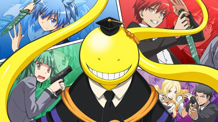 Nagisa-and-karma-assassination-classroom-39571643-1600-1024
