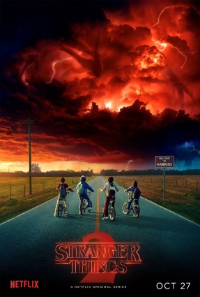 stranger-things-saison-2-affiche-992789