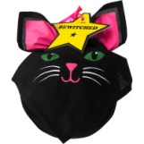 web_bewitched_gift_halloween