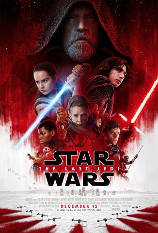 The_Last_Jedi_Theatrical_Poster